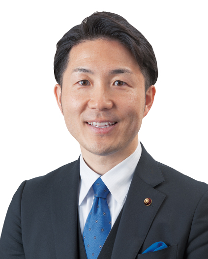 喜田 紘平(きだ こうへい)